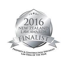 Law Award 2016.jpg
