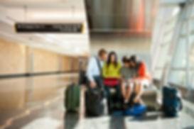 family-travel-PLAN0716.jpg