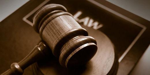 Law1-880x400.jpg
