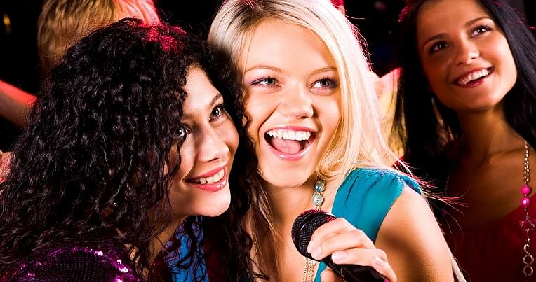 pj-oreillys-karaoke-image-764x403.jpg