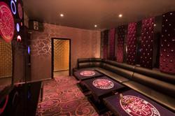 VIP Room 1($48 PER HOUR)
