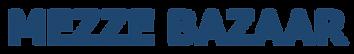 logo_mezze_bazaar.png