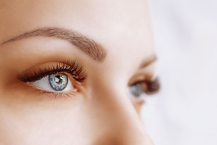 eyelash tinting.jpg