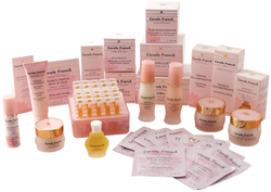 CF-Products