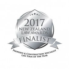 Property-Construction-Specialist-Law-Fir