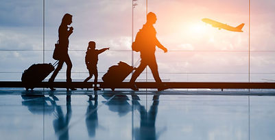 1014_15-expat-family-travel-hacks-large.