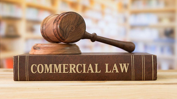 urbanthier_Business-Commercial-Law-1150x