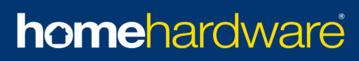 HH_blue_logo_360x.png