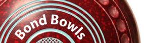 bond_bowls_logo.jpg
