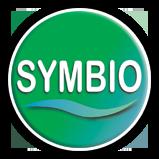 symbio.png