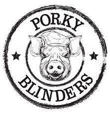 Porky blinders.jpg