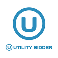 Utility Bidder.png