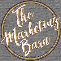 Marketing Barn Logo.jpg