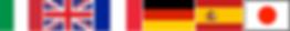 bandiere lingue 7_9_2018.png