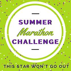 Summer Challenge Insta.png