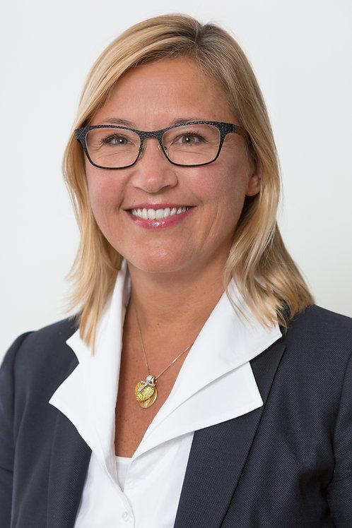 Tanja Kufner