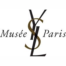 Musée Yves Saint-Laurent