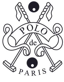 Polo de Paris