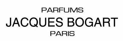 Groupe Jacques Bogart