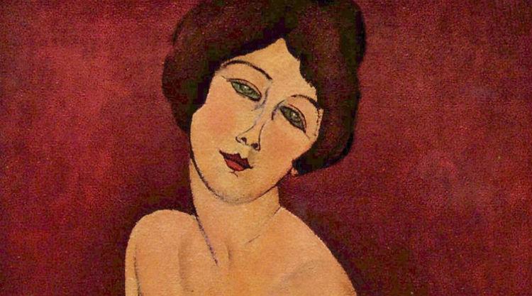 Modigliani-mostra.jpg