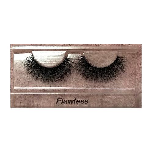 Flawless (3D)