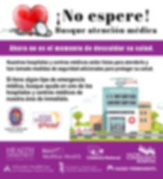 hospitals-message-spanish-002_original.j