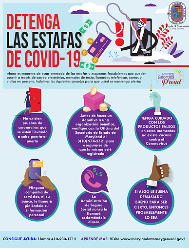 covid19-scams-spanish_original.png