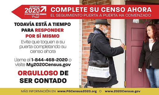 census-beat-the-knock-spanish_original.j