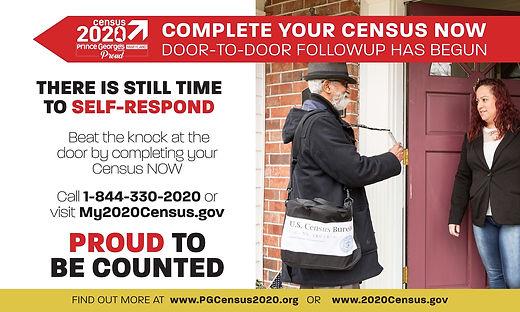 census-beat-the-knock-english_original.j