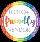 PrideBadge1-1.png