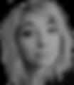 1Snapchat-403783204-removebg-preview1.pn