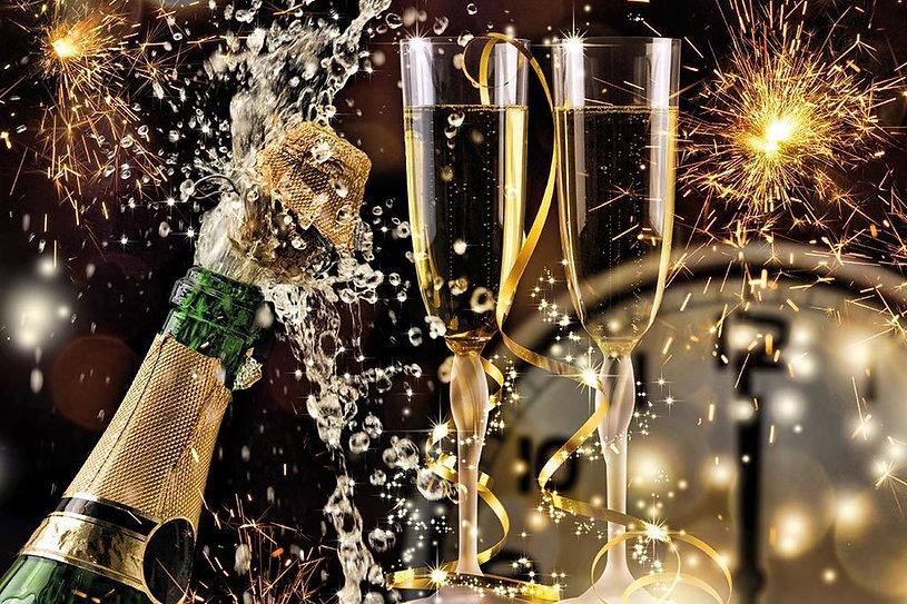 nye+celebration+best.jpg