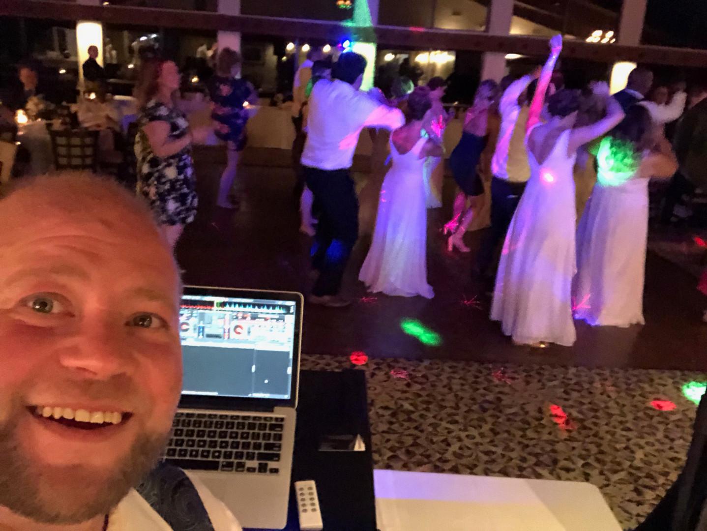DJ David Dallas 2018