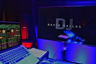 Home Studio 2018