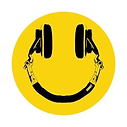 smiley-face-headphones.png
