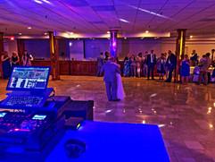 Isotalo Bridal Dance