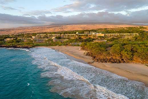 Big Island Hawaii Primary Care CME