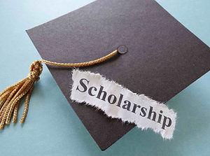scholarship-SJP.jpg
