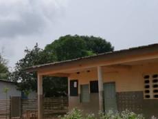 Elementary School NiguiNanou