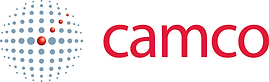 HI RESOLUTION camco logo(1).png