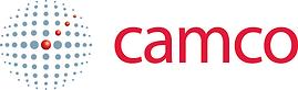 HI RESOLUTION camco logo(1).png