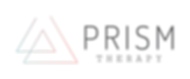 Prism-Logo-Full-Color.png