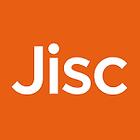 JISC.png