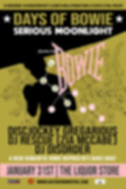DAYS OF BOWIE POSTER SM20web.jpg