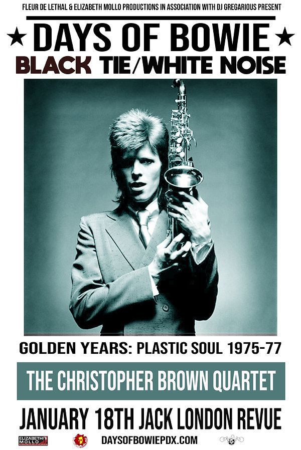 DAYS OF BOWIE POSTER JL20web.jpg