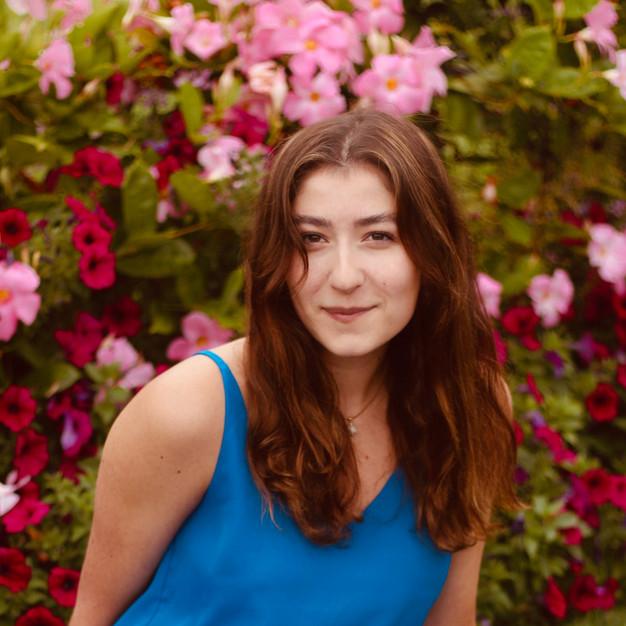 Isabella Kochakian