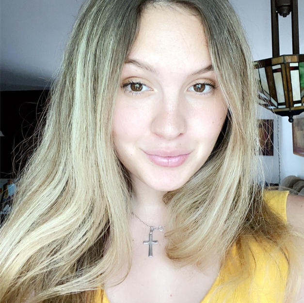 Jade Lopez