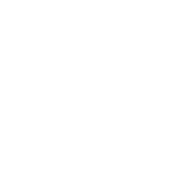 Logotipo - BRANCO.png
