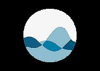 Simbolo - WAVEAS.png