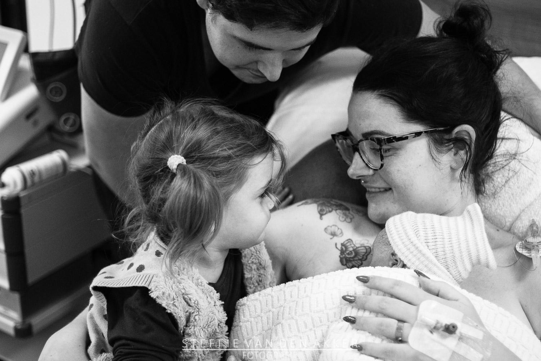 maastricht fotograaf geboorte